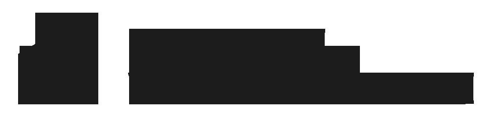 Camille Woodthorpe